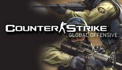Update Terbaru Counter-Strike: Global Offensive Menambahkan Stiker untuk Senjata