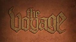 Mojo Bones Siap Rilis Game Terbaru Berjudul The Voyage