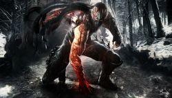Team Ninja Dikabarkan Akan Segera Merilis Judul Game Baru untuk Playstation 4