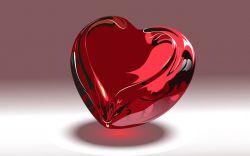 Apa Itu Hari Kasih Sayang?