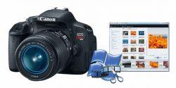Cara Membuat Foto Menjadi Video Menggunakan Windows Movie Maker
