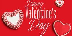Sejarah Munculnya Hari Valentine