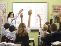 Inilah 10 Jawaban Cerdas dan Menginspirasi dari Guru untuk Para Muridnya