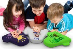 7 Cara Merangsang Kreativitas Anak