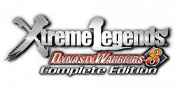 Tecmo Koei Konfirmasi Tanggal Rilis Dynasty Warriors 8: Xtreme Legends