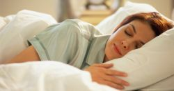 Pilihlah Kasur yang Tepat Kalau Ingin Tidur yang Berkualitas