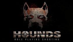Hounds Online Server Jepang Open Beta Hari Ini