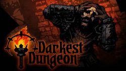 Kampanye Kickstarter Game Darkest Dungeon Diluncurkan