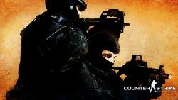 Update Counter-Strike: Global Offensive Menghadirkan Map Baru