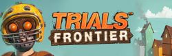 Ubisoft Perkenalkan Kendaraan yang Akan Tampil di Trials Frontier