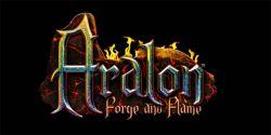 Crescent Moon Games dan Galoobeth Games Luncurkan Screenshot Terbaru Game Aralon: Forge and Flame
