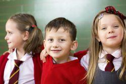 Cara Agar Anak Menghargai Kesempatan Bersekolah