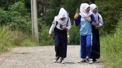 Wamendikbud Menyatakan Seleksi Masuk SMP Berdasarkan Hasil Ujian