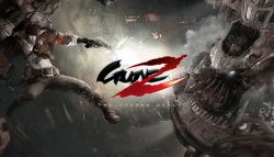 Gunz 2: The Second Duel Beta Hadir di Steam 17 Februari