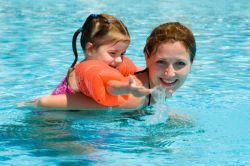 Manfaat Berenang bagi Kesehatan Tubuh