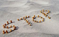 Rokok Dapat Membuat Sering Cemas dan Depresi!