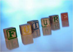 Mempelajari Past Future Perfect Continuous Tense dalam Kalimat