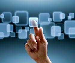 Pilih Teknologi yang Tepat untuk Kelas Anda!