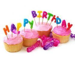 Macam-Macam Cara Pengucapan Happy Birthday dalam Bahasa Inggris!