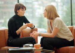 Bagaimana untuk Terus Melanjutkan Percakapan dalam Bahasa Inggris