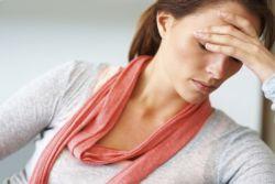 Waspada! Tanpa Disadari 7 Masalah Emosional Ini Juga Bisa Menular!