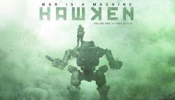 Hawken Telah Hadir di Steam Early Acces