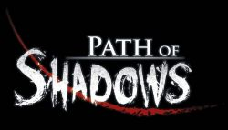 Path of Shadow Telah Memasuki Steam Greenlight
