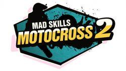 Turborilla Siap Luncurkan Game Terbaru Mad Skills Motocross 2
