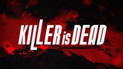 Killer is Dead: Nightmare Edition Akan Hadir Bulan Mei untuk PC