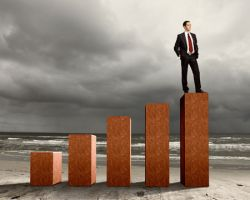 Tips Membentuk Kepercayaan Diri dalam Pekerjaan