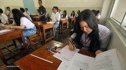 Jawa Timur: Ribuan Siswa SMA Terancam Tak Ikut SNMPTN