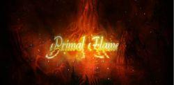 Game Mobile Unik Primal Flame Segera Hadir di App Store