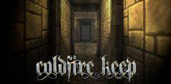 Crescent Moon Games Rilis Game Terbaru Berjudul Coldfire Keep di App Store