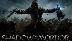 Perubahan Sistem Game Middle Earth: Shadow of Mordor untuk Xbox 360 dan Ps3