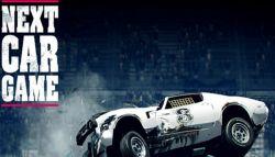 Update Next Car Game Terbaru Hadirkan 8 Derby Race Event dan Banyak Lagi