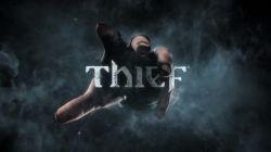 Thief Akan Mendukung Mantle Graphic Api Amd