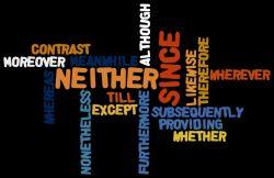 Mengenal Kata Penghubung dalam Bahasa Inggris