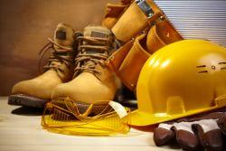 Kenali 5 Pekerjaan Paling Berpengaruh bagi Kesehatan Anda