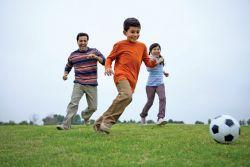 Pentingnya Permainan Edukasi untuk Anak