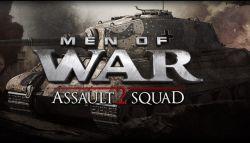 Open Beta Test untuk Men of War: Assault Squad 2 Telah Tersedia