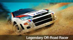 Colin Mcrae Rally Sudah Hadir di Google Play Store