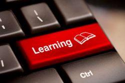 Apa Keuntungan Menerapkan E-Learning?
