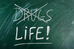 Bahaya Penyalahgunaan Narkoba bagi Tubuh Manusia