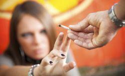 Waspada! Pintu Masuk Mengenal Obat Terlarang Bermula dari Ganja