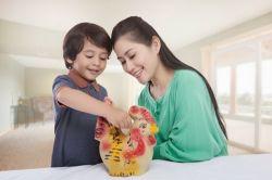 Seberapa Penting Pendidikan Finansial untuk Anak?