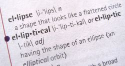 Memahami Penggunaan Elliptical Sentences dalam Kalimat