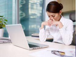 Tips Cara Mengenali Kelelahan Secara Mental