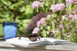 Tips Memilih Tempat yang Tepat untuk Konsentrasi Belajar