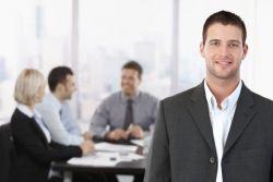 5 Tips Agar Tetap Semangat Bekerja Setelah Berlibur
