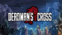 Deadman'S Cross Telah Diunduh 1 Juta Kopi
